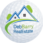 Oak Hills Real Estate Deb Barry Coldwell Banker