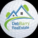 Oak Hills Real Estate Deb Barry Coldwell Banker